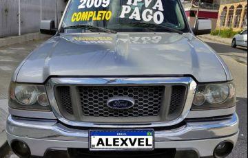 Ford Ranger 2.3 Xlt 16V 4x2 Cd - Foto #1