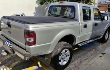 Ford Ranger 2.3 Xlt 16V 4x2 Cd - Foto #5