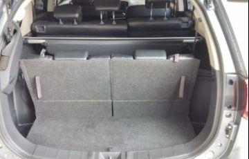 Mitsubishi Outlander 3.0 Gt 4x4 V6 24v - Foto #9