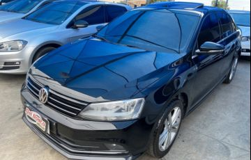 Volkswagen Amarok Highline 3.0 CD V6 4Motion