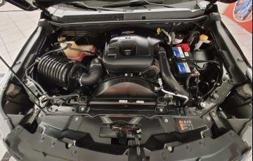 Chevrolet S10 2.8 Midnight 4x4 CD 16V Turbo - Foto #10