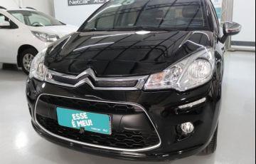 Citroën C3 Tendance 1.2i Pure Tech