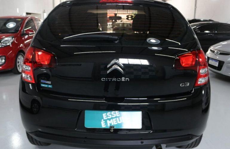Citroën C3 Tendance 1.2i Pure Tech - Foto #5