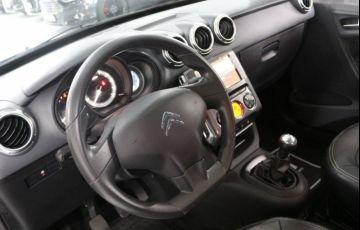 Citroën C3 Tendance 1.2i Pure Tech - Foto #6
