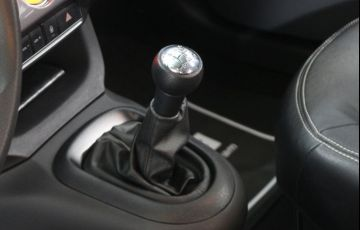 Citroën C3 Tendance 1.2i Pure Tech - Foto #9