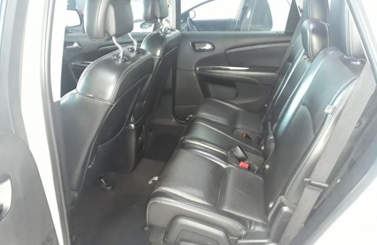 Chevrolet Corsa Hatch Maxx 1.0 - Foto #8
