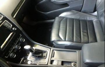 Volkswagen Golf 1.4 TSi BlueMotion Technology Highline - Foto #7