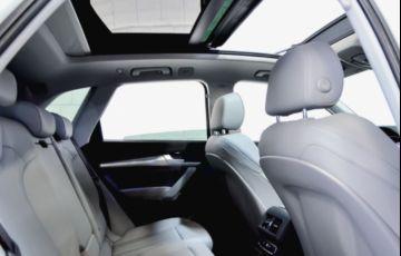 Audi Q5 2.0 TFSI GASOLINA - Foto #9