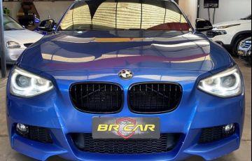BMW 125i 2.0 M Sport