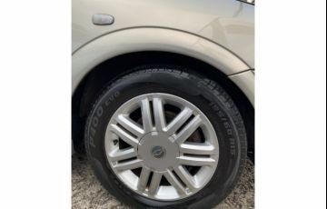 Chevrolet Astra Sedan Elegance 2.0 (Flex) - Foto #4