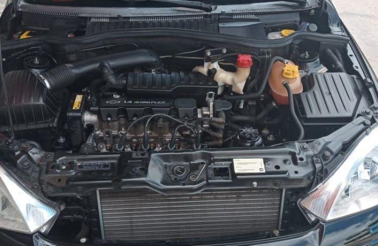 Chevrolet Corsa 1.4 MPFi Premium 8v - Foto #6