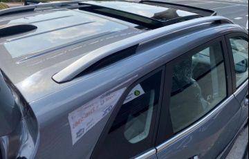 Chevrolet Tracker 1.0 Turbo Premier - Foto #6