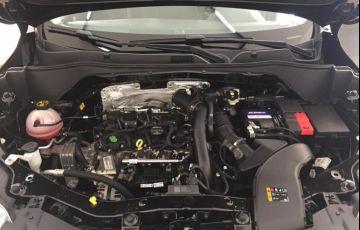 Chevrolet Tracker 1.0 Turbo Lt - Foto #6