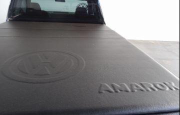 Volkswagen Amarok 2.0 S 4x4 CS 16V Turbo Intercooler - Foto #5