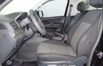 Volkswagen Amarok 2.0 S 4x4 CS 16V Turbo Intercooler - Foto #9
