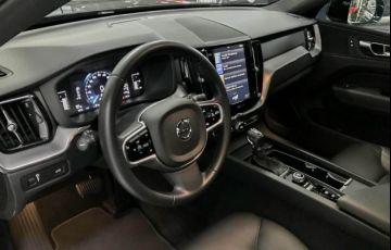 Volvo XC60 Momentum 2.0 Turbo - Foto #7