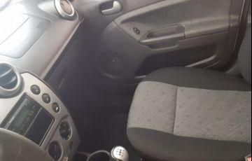Ford Fiesta 1.6 MPI 8V - Foto #10
