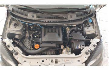 Fiat Uno Drive 1.0 (Flex) - Foto #8