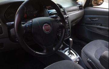 Fiat Linea 1.9 MPi 16v - Foto #7