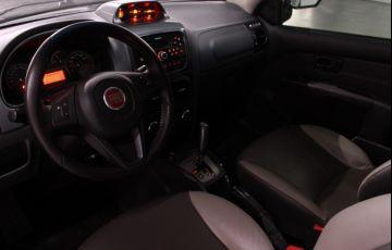 Fiat Strada Adventure 1.8 8V (Flex) (Cabine Dupla) - Foto #5