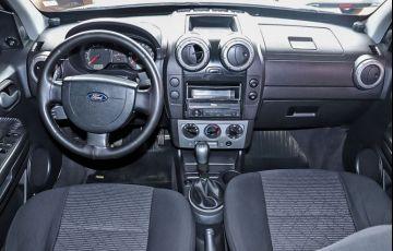 Ford Ecosport 1.6 Freestyle 8v - Foto #4