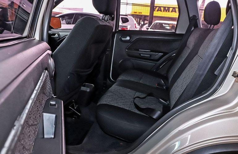 Ford Ecosport 1.6 Freestyle 8v - Foto #6