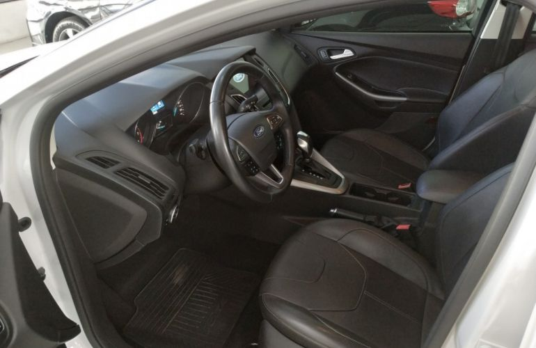 Volkswagen SpaceFox Sportline 1.6 8V (Flex) - Foto #7