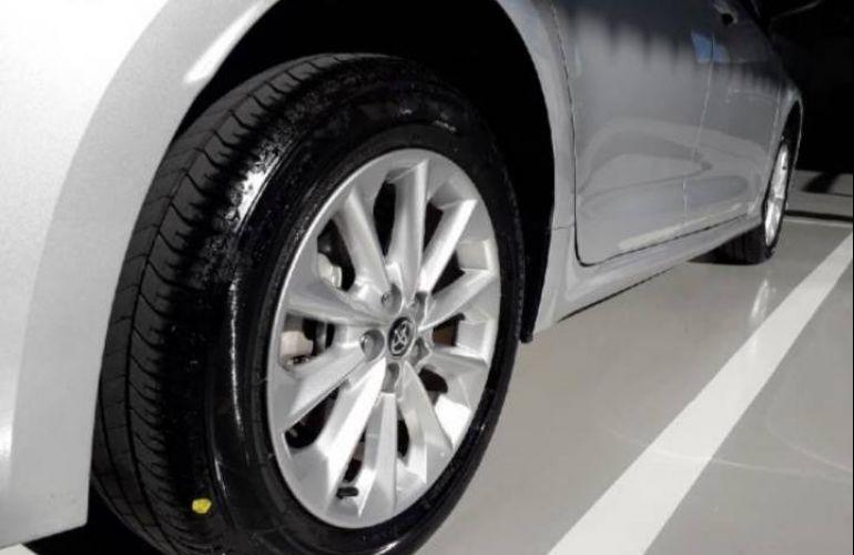 Toyota Corolla 2.0 XEi Dynamic Force - Foto #1