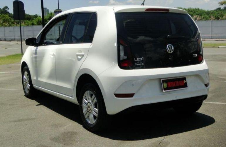 Volkswagen Up 1.0 TSi Move Up 12v - Foto #3