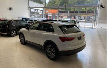 Audi Q3 Black S-tronic 1.4 35 TFSI - Foto #2