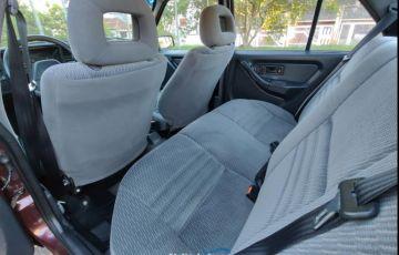 Chevrolet Monza Sedan GL 2.0 EFi - Foto #10