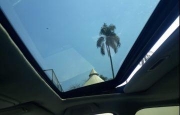 Honda Accord Sedan EX 3.0 V6 (aut) - Foto #2