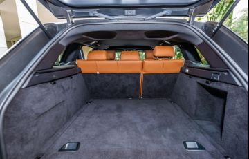 Land Rover Range Rover Sport HSE 3.0 V6 Supercharged - Foto #10