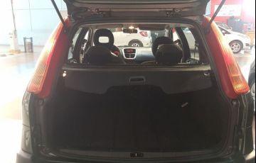 Peugeot 207 1.6 Xs Sw 16v - Foto #2