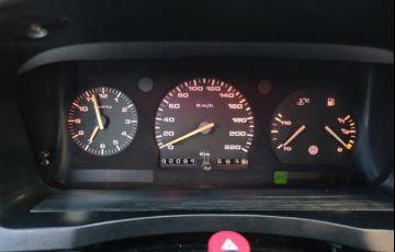 Volkswagen Logus GL 1.8 - Foto #8