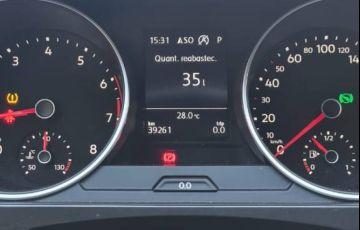 Volkswagen Tiguan Allspace 1.4 250 TSI DSG