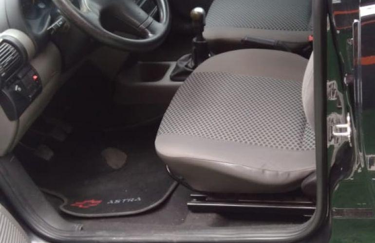 Chevrolet Classic LS 1.0 VHCE (Flex) - Foto #6