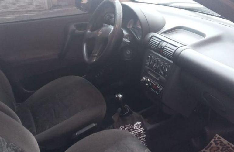 Chevrolet Corsa 1.0 MPFi Milenium 8v - Foto #6