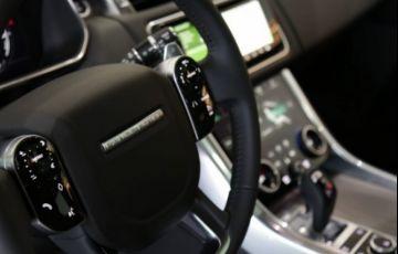 Land Rover Range Rover Sport 2.0 Hse - Foto #3