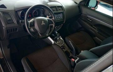 Renault Sandero Stepway Dynamique 1.6 16V SCe (Flex) - Foto #10