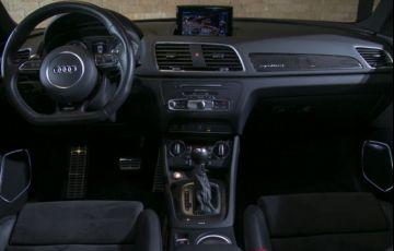 Audi Rs Q3 2.5 Tfsi Quattro 340cv - Foto #4