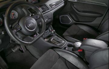 Audi Rs Q3 2.5 Tfsi Quattro 340cv - Foto #5