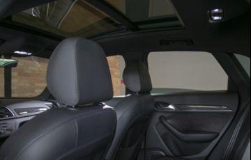 Audi Rs Q3 2.5 Tfsi Quattro 340cv - Foto #7