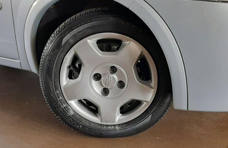Chevrolet Corsa 1.4 MPFi Maxx 8v - Foto #1