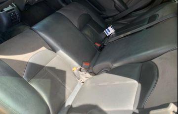 Chrysler PT Cruiser Limited 2.0 16V - Foto #10