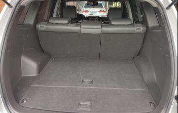 Hyundai Santa Fe GLS 3.5 V6 4x4 5L (aut) - Foto #5