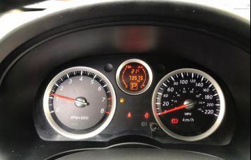 Nissan Sentra 2.0 S 16v - Foto #9