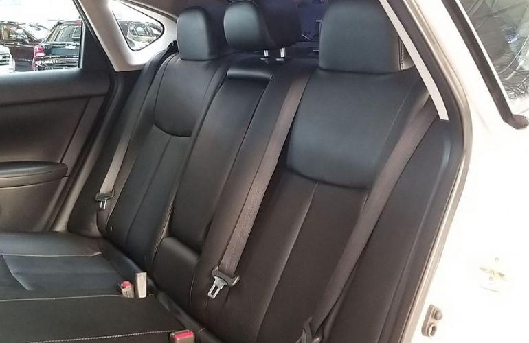 Nissan Sentra 2.0 SL 16v - Foto #9