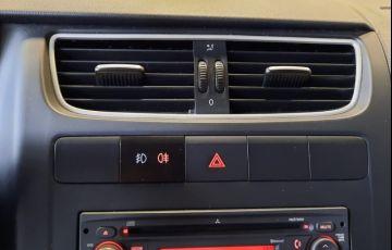 Volkswagen Fox 1.6 Mi 8v - Foto #10