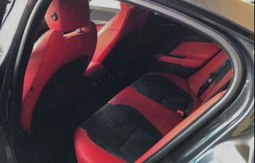 Jaguar XE S 3.0 V6 SC - Foto #9
